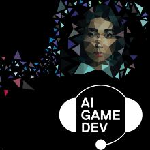 AI GameDev